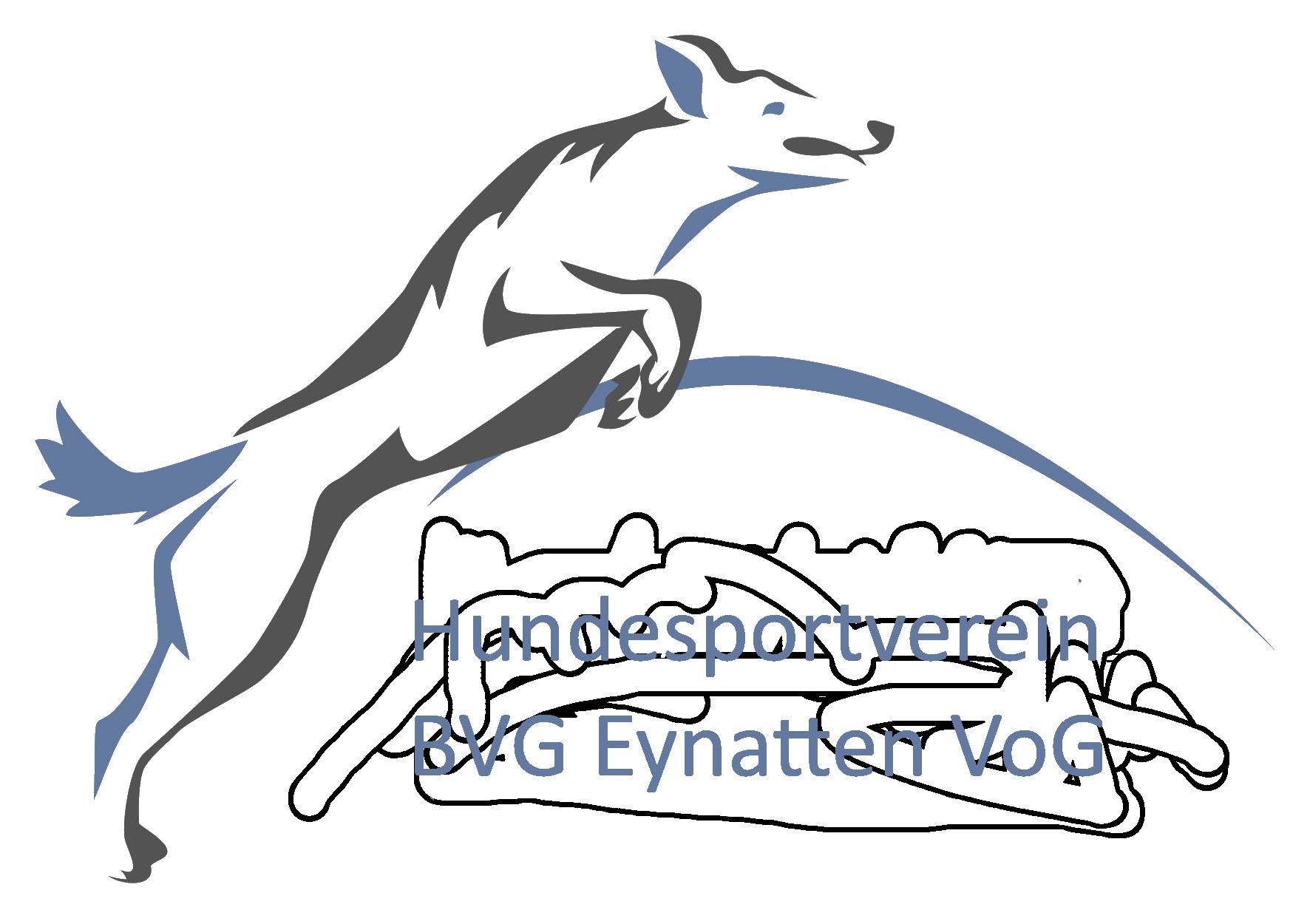 BVG Eynatten VoG